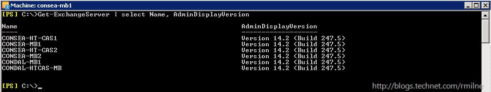 Debloat Windows 10 | The easy way to get rid of the junk & make it superfast! 🤖 - Tutorials