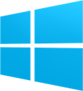 Windows Server 2016 And Exchange Support